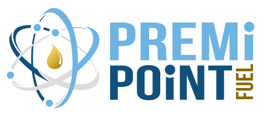 Welcome to PremiPoint